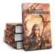 The Complete Rynosseros [slipcased hardcover set] by Terry Dowling